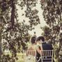 La boda de Verónica Bernal García y Mario Miranda 18