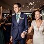 La boda de Marta y Fotoalpunto 27