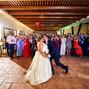 La boda de Pili Ruiz Retamal y RAMONSERRANOPHOTO 41