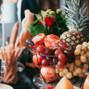 La boda de Andrea Muñoz González y Propon Catering 9