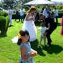 La boda de Raul Agilda Fernández y El Pantano 13