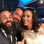 La boda de Jesica y Mas Llombart 14