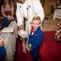 La boda de Cristina M. y Lovemomentsphotography 27