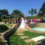 La boda de Raul Agilda Fernández y El Pantano 14