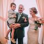 La boda de Ivan Mendez Lopez y Joaquin Sanjurjo | Fotografia 20