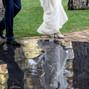 La boda de Marta y Fotoalpunto 30