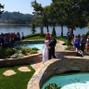 La boda de Raul Agilda Fernández y El Pantano 15