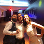 La boda de Jesica y Mas Llombart 16
