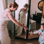 La boda de Ivan Mendez Lopez y Joaquin Sanjurjo | Fotografia 21