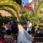La boda de Jessica Heras Gomez y Fortí del Rourell 18