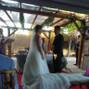 La boda de Irene Laguna y Vara & Eventos 6