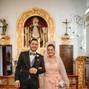 La boda de Inma Almagro y 50mmFoto 10