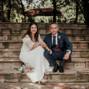 La boda de Natalia Martín y Yeray Arenas 4