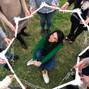 La boda de CARMEN Martinez Martin y Perchas personalizadas - Que Viva la Novia 11