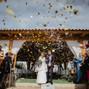 La boda de Laura R. y Doble ele Studio 6