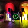 La boda de Leticia Fernández Rionda y Tu Fiesta 6