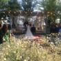La boda de Laura Robles Valero y Jardines de Siddharta 13