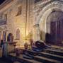 La boda de Novia y Palacio de Villabona 9