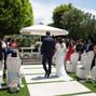 La boda de Natalia Villar  y Estudio DSR 27