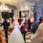 La boda de Maricarmen Gonzalez Morillas y Restaurante Mayerling 1
