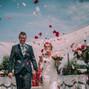 La boda de Ivan Mendez Lopez y Joaquin Sanjurjo | Fotografia 26