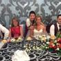 La boda de Maricarmen Gonzalez Morillas y Restaurante Mayerling 2