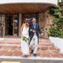 La boda de Rocio M. y Lovemomentsphotography 22