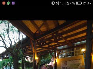 Restaurante Mayerling 4