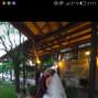 La boda de Maricarmen Gonzalez Morillas y Restaurante Mayerling 3