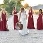 La boda de Ana Maria y Marcu Ovidiu 25