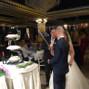 La boda de David bellido y Mediterráneo Restaurante y Salones 6