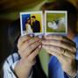 La boda de Suhail y Enrique Oliver 10