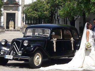 Castle Jerez 4