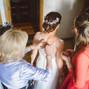 La boda de Carolina Corlazzoli y RM Fotografía digital 14