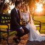 La boda de Ana Maria y Marcu Ovidiu 26