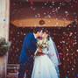 La boda de Isabel Martinez Marin y Pedrulas Fotografía 10