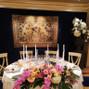 La boda de David bellido y Mediterráneo Restaurante y Salones 7