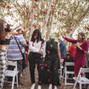 La boda de Beatriz A. y Imago Artis 9