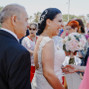 La boda de Luisa y Letony Fotógrafos 34