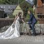 La boda de Suhail y Enrique Oliver 11