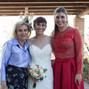 La boda de Carolina Corlazzoli y RM Fotografía digital 15