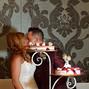 La boda de Maricarmen Gonzalez Morillas y Restaurante Mayerling 5