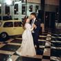La boda de Patricia Pinilla Marín y Dándote Ritmo 8