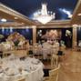 La boda de David bellido y Mediterráneo Restaurante y Salones 8