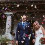 La boda de María y Viti Amieva 12
