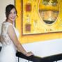 La boda de Jennifer Periago y Bernat Tamudo 1