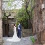 La boda de Mónica Sánchez Morato y Kurry Fotógrafo 8