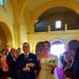 La boda de Rocio Fernandez Betancourt y Mimosa Novias 4