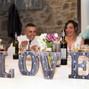 La boda de Jennifer Periago y Bernat Tamudo 2