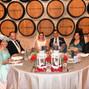 La boda de Sara Gutierrez Roncero y Catering María Antonia 10